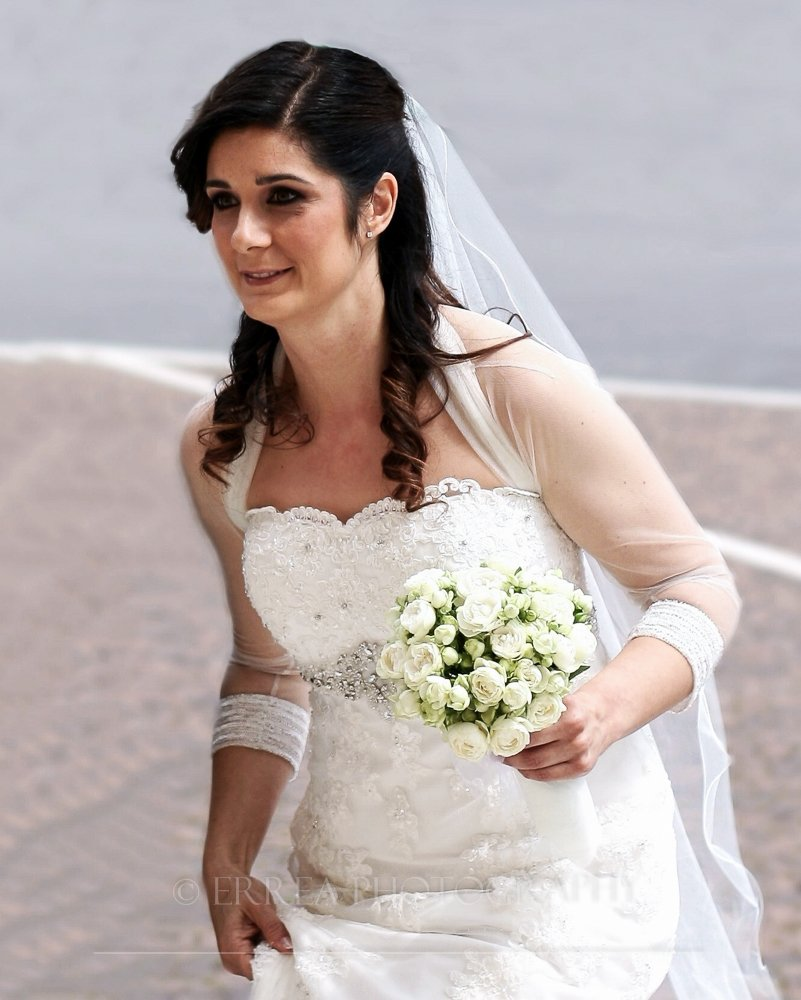 Reportage matrimonio Verona