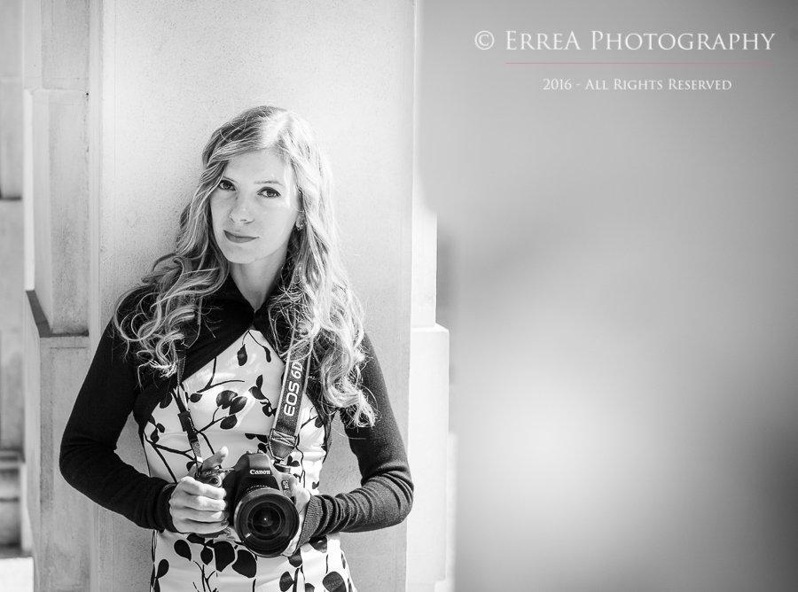 Erica-Tonolli-Fotografa-matrimonio-Verona