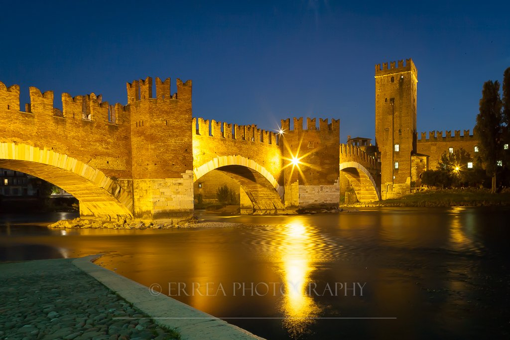 ErreA Photography - Fotografo Verona