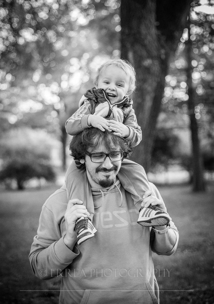 Fotografo bambini e neonati Verona