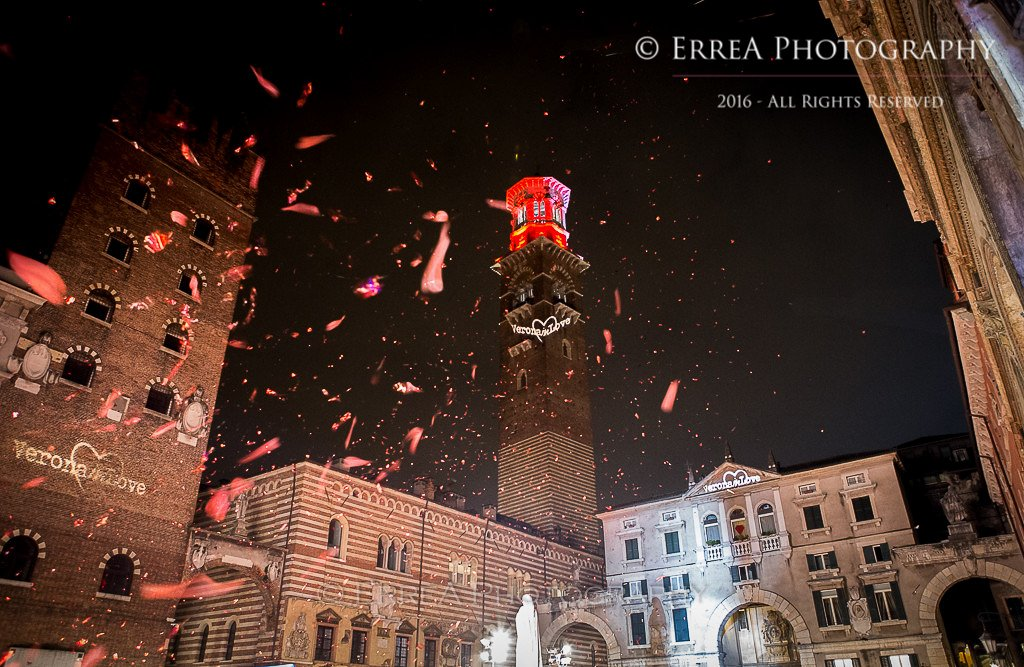 ErreA photography - Matrimonio Verona