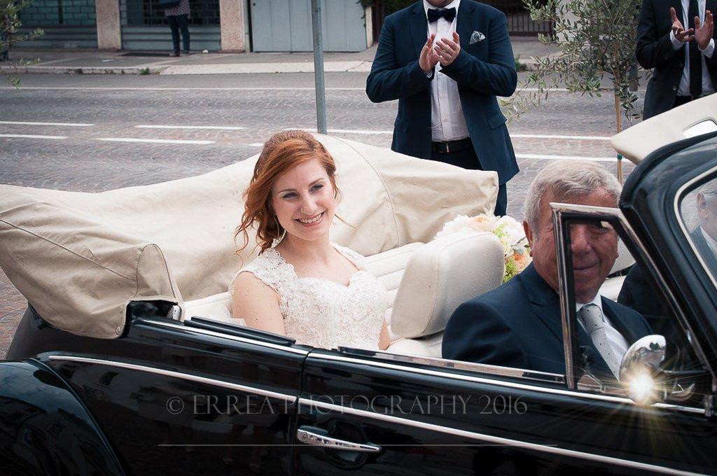 Servizio fotografico matrimonio Mantova
