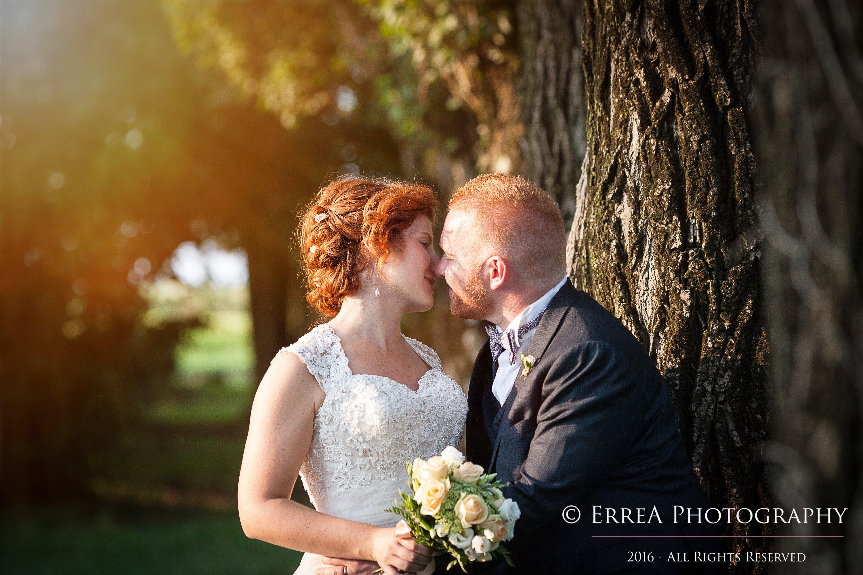 Mantova - sessione fotografica sposi