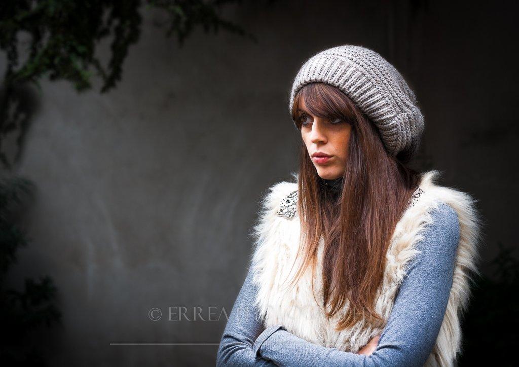 Fotografo ritratto Verona