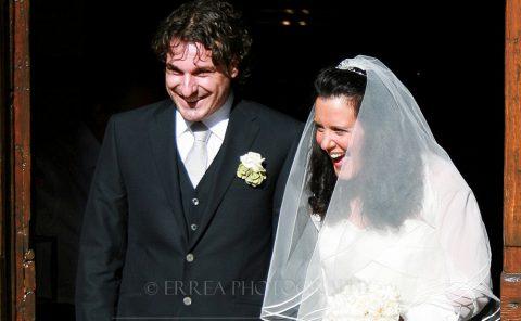Erica Tonolli - Fotografa matrimonio Verona