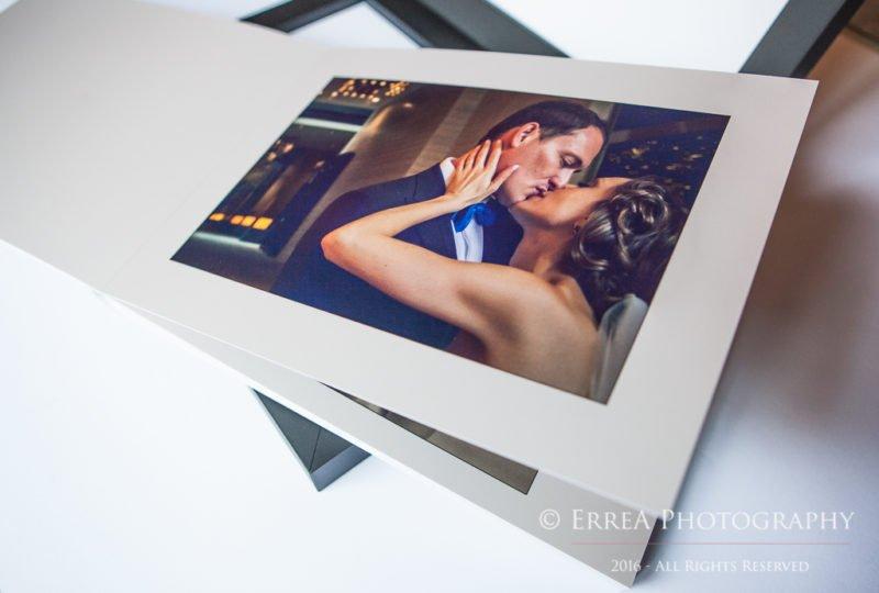 Fotolibro Young Book - ErreA Photography Verona