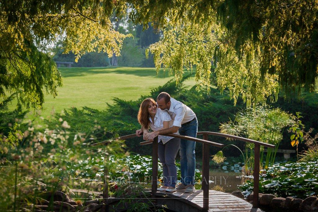 Servizio fotografico fidanzati - fotografo Verona