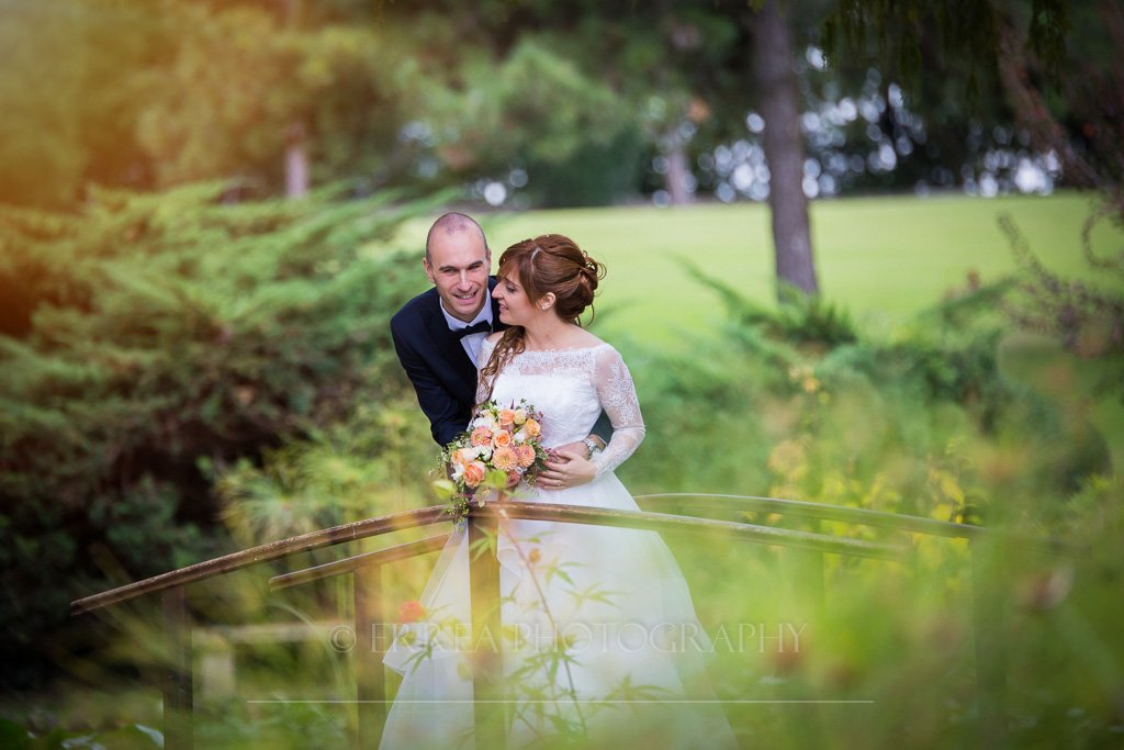 Matrimonio a Valeggio - ErreA Photography