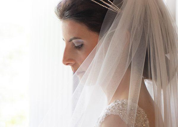 Foto matrimonio Verona