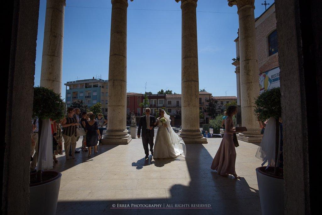 Servizio fotografico matrimonio Verona