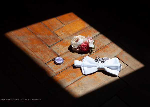 Offerte matrimonio Verona