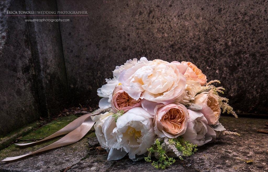 Fotografia matrimonio Verona