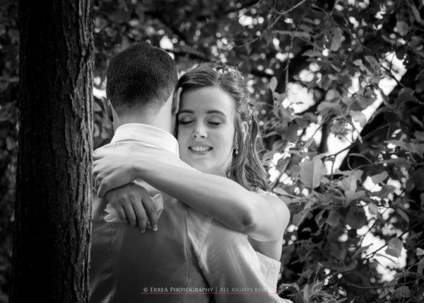 Fotografo matrimonio Trento Rovereto