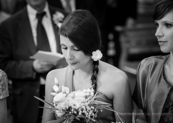 Fotografo matrimonio Rovigo Colli Euganei