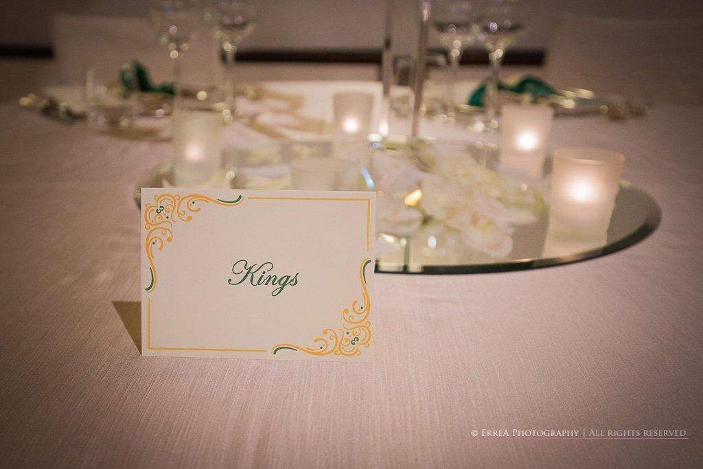 Fotografo matrimonio Verona Rovigo