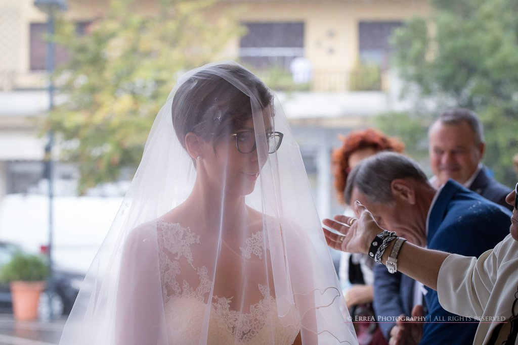 Fotografo matrimonio Venezia Treviso