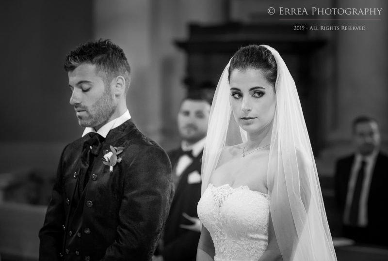 Offerte fotografo matrimonio Verona