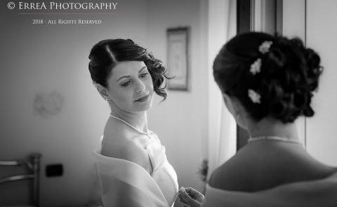 Offerte servizio fotografico di matrimonio Verona