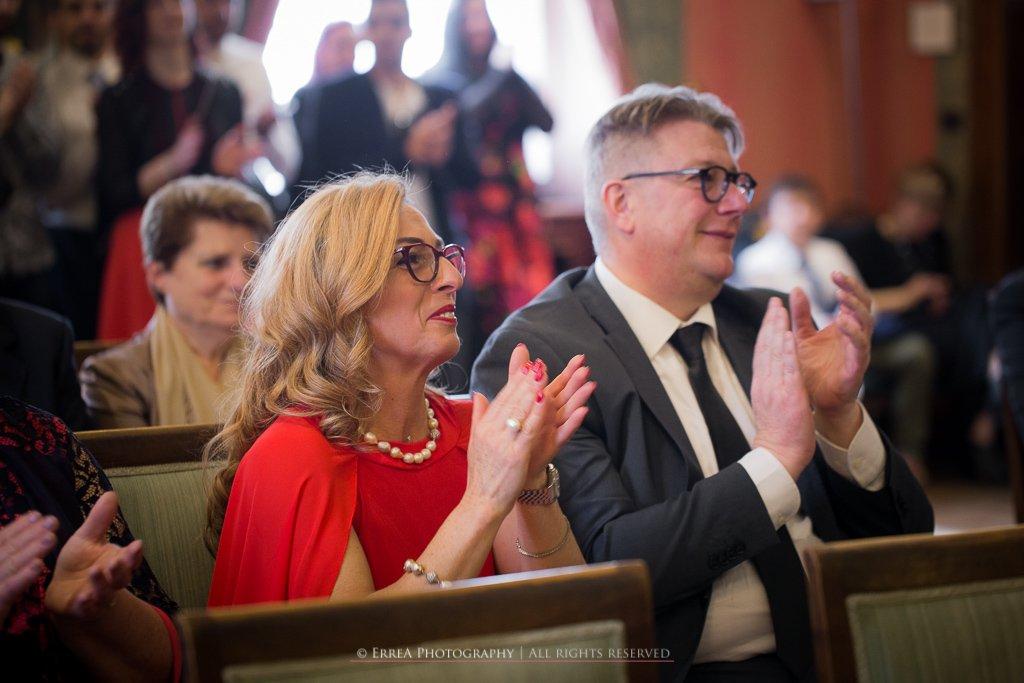 Servizio fotografico sposi Castelvecchio Verona