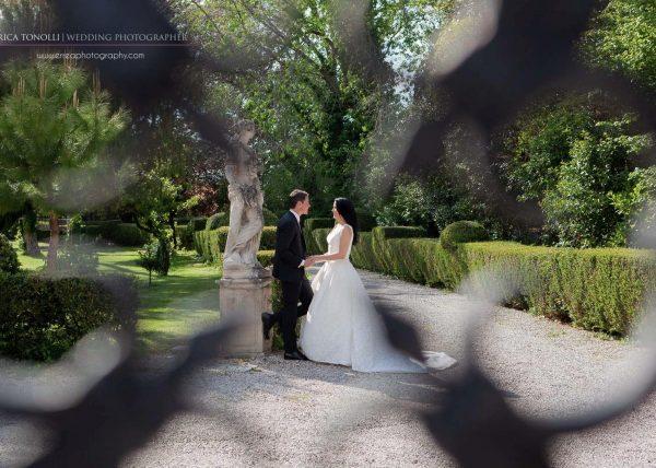 Wedding Photographer Valpolicella