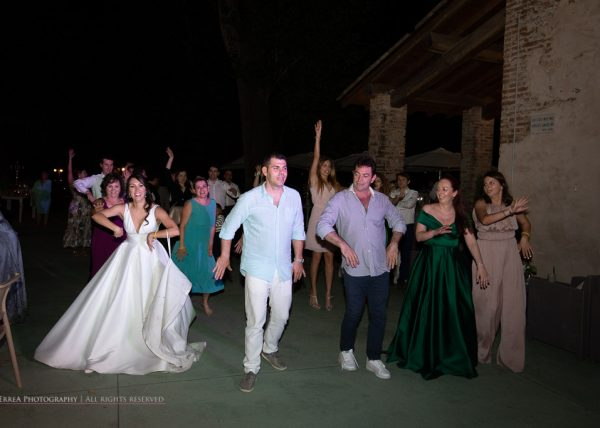Fotografo matrimonio Villa dei Mulini