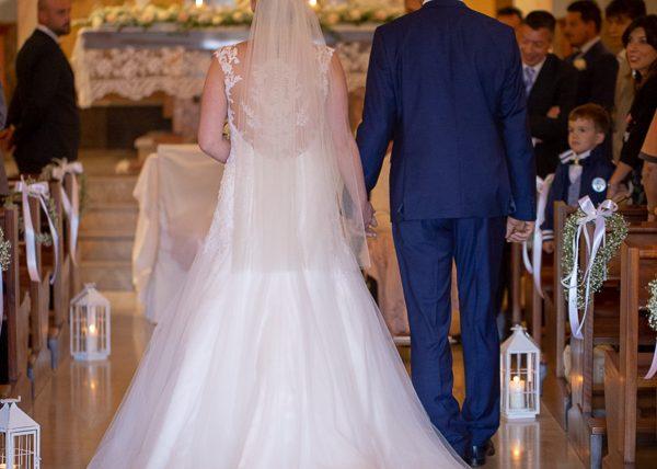Fotografo matrimonio Valpolicella