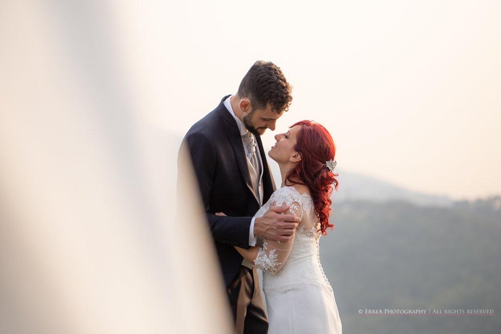 Fotografo matrimonio Ristorante la casa degli spiriti