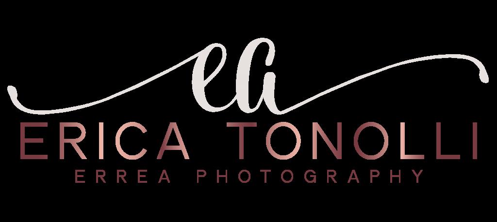 ErreA Photography fotografo Verona