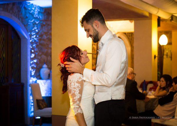 Fotografo matrimonio La Casa degli Spiriti