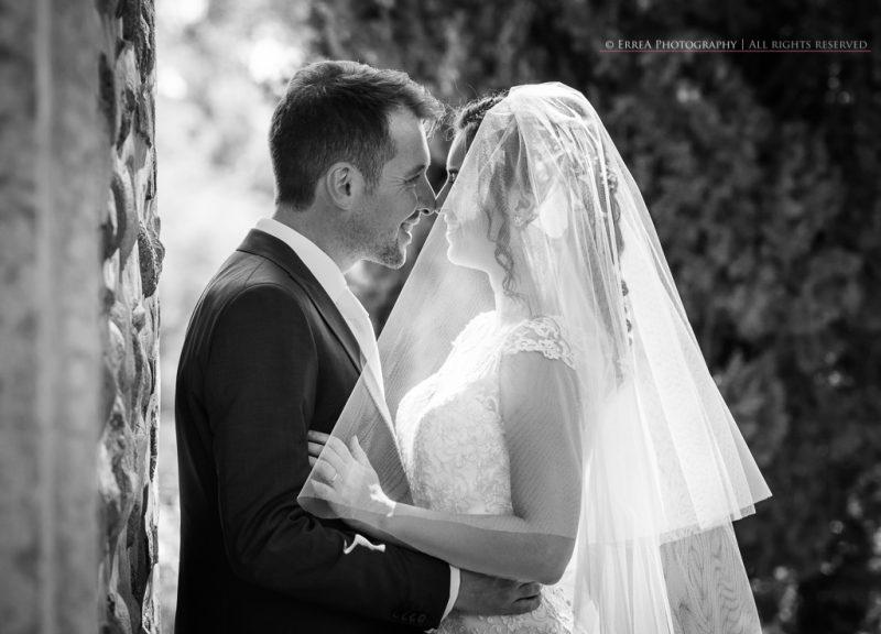 Fotografo matrimonio Custoza