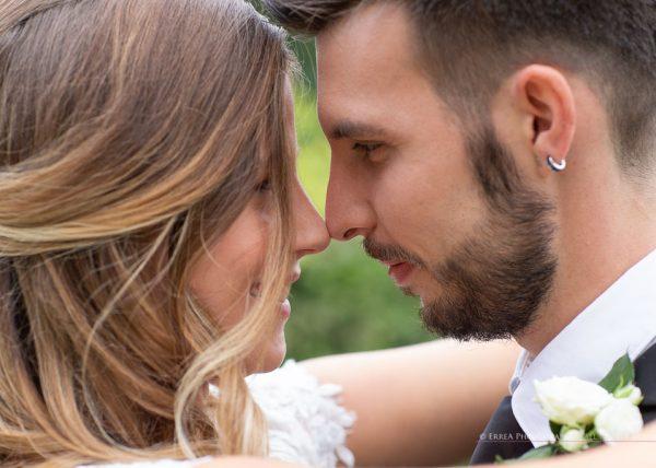 Fotografo matrimonio Villa Pellegrini Cipolla