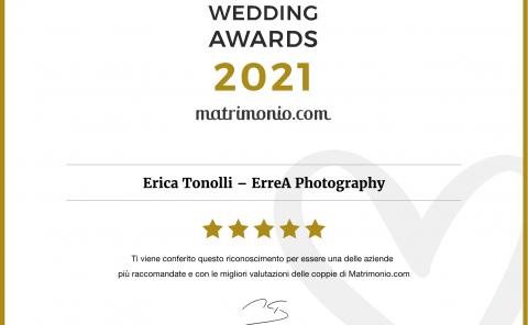 Wedding_Awards_ErreA Photography 2021